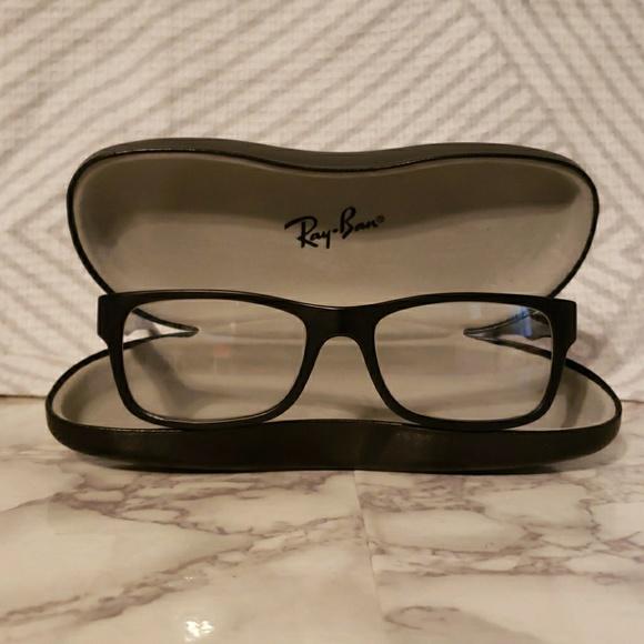 c0b623f2279 ... Prescription Glasses. M 5bfada3bd6dc52637e7b226c